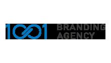 1001 Branding