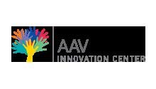 AAV Innovation Center
