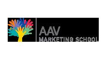 AAV Marketing School