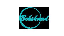 Behshaad