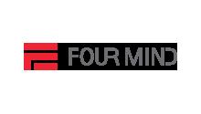Four Mind